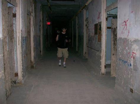 waverly room 502 waverly sanatorium