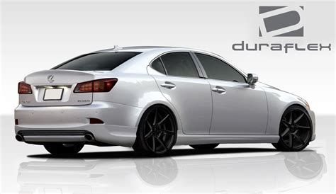 lexus is 250 body kit 2014 is 250 body kits autos post