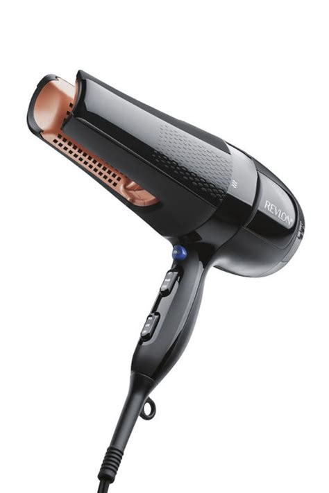 Is There A Hair Dryer Emoji 15 best hair dryers 2018 top dryer reviews