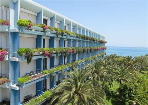 villaggio giardini naxos hotel naxos resort all inclusive