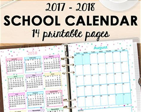 my book therapy keeper planner 2018 plan do all in one amazing yearly planner brilliant writer series books monthly planner 2017 2018 a5 calendar student planner