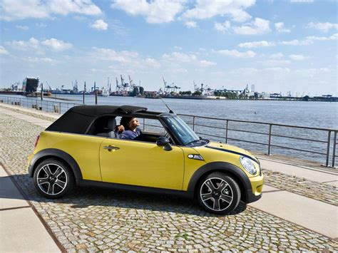 buy car manuals 2004 mini cooper electronic toll collection mini cooper s cabrio technical details history photos on better parts ltd