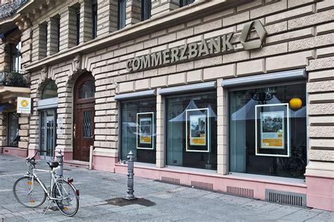 commerz finanz bank commerzbanking finanz deutsche bank broker