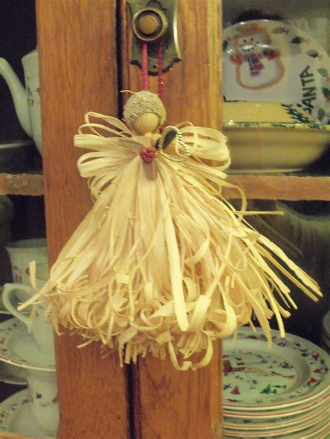 corn husk crafts for 37 best images about corn husk dolls on more