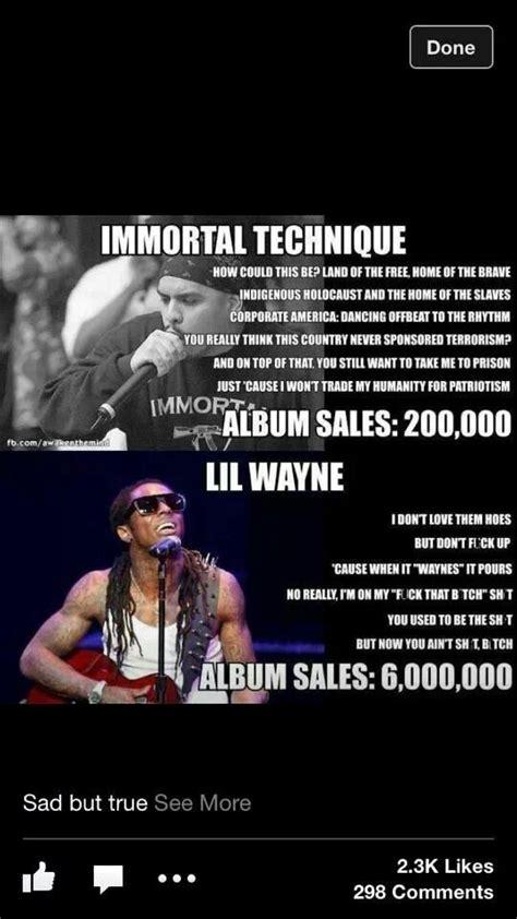 Immortal Meme - 17 best images about hip hop on pinterest tech n9ne odd