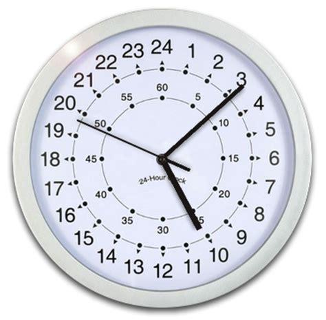 analog clock a 1 by adni18 on deviantart 24h analog clock for xwidget by jimking on deviantart