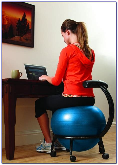 Desk Chair Benefits by Exercise For Office Chair Benefits Desk Home
