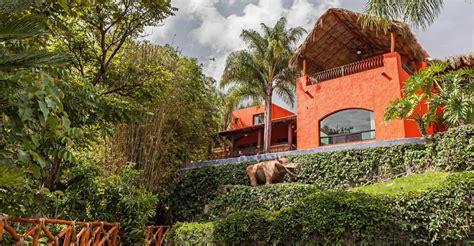 6 bedroom villa for sale chula vista norte ajijic