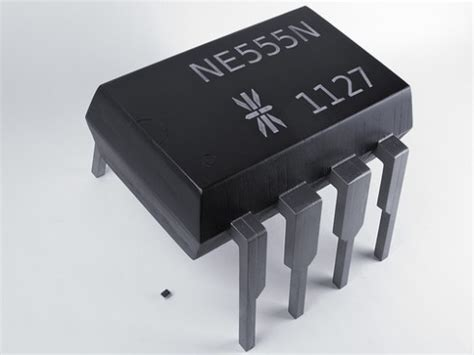 integrated circuit ic timers 555 timer ic footstool news central