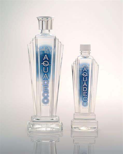 desain kemasan botol air mineral nggak cuma equil inilah air mineral dengan kemasan