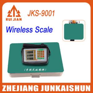 En Timbangan Obat 100g Medicine Scale china electronic wireless platform scale china wireless scale scale