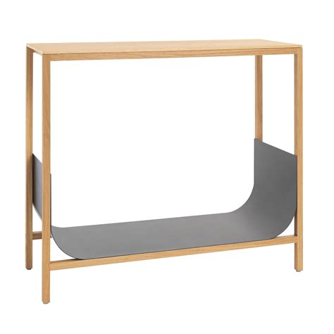 tub console table by sch 246 nbuch connox shop