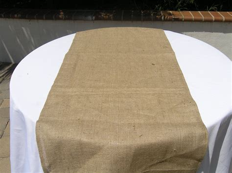 bulk burlap table runners marvelous decorating a prettier table burlap
