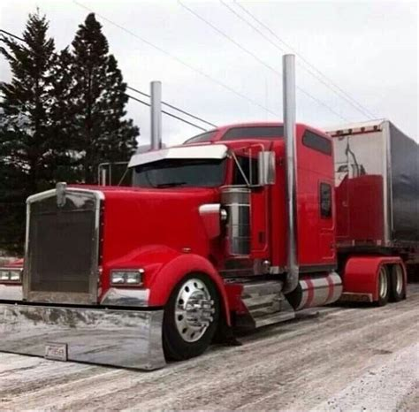 largest kenworth truck custom kenworth w900 truck pictures kenworth w900 show