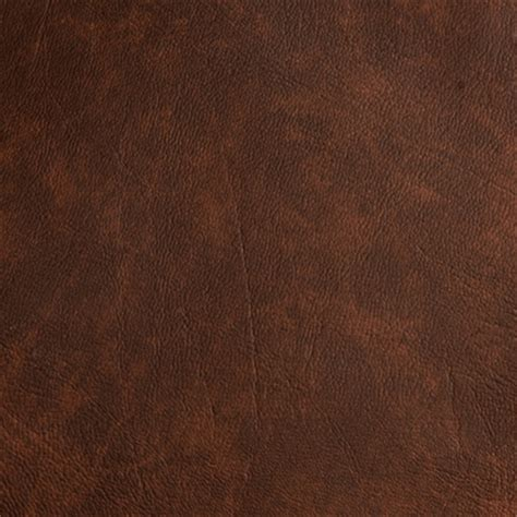 printable fabric vinyl expanded vinyl brown print upholstery fabric sw36735