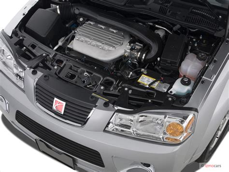 small engine maintenance and repair 2007 saturn vue instrument cluster image 2007 saturn vue fwd 4 door v6 auto engine size 640 x 480 type gif posted on