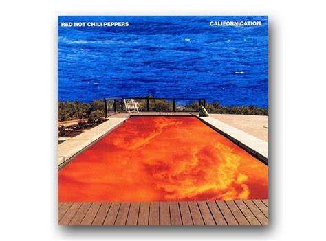 chili peppers best album june chili peppers californication the best
