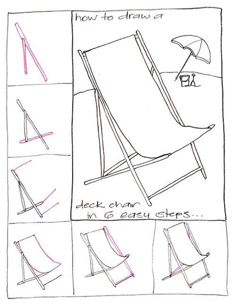 how to draw a boat in cad 76 best images about drawing step by step on pinterest