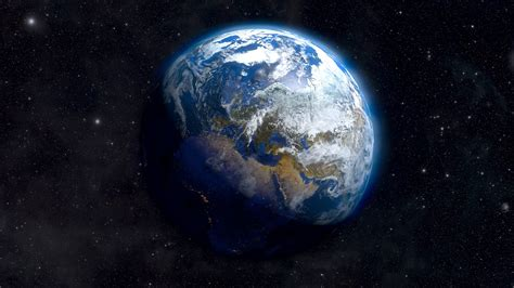 wallpaper 4k earth space 4k wallpaper wallpapersafari