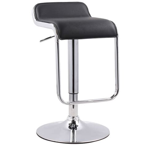 High Quality Bar Stools by Adjustable Bar Stools Modern Promotion Shop For