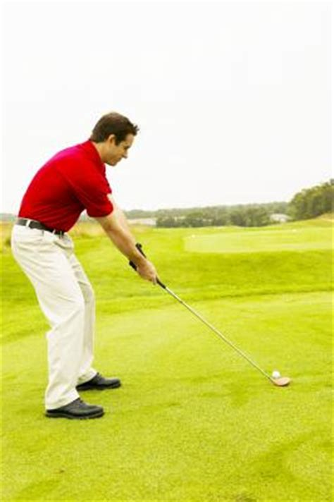cause of shank in golf swing golf tips shanks golfweek