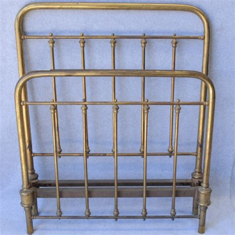 antique brass beds victorian single brass bed beds antique furniture