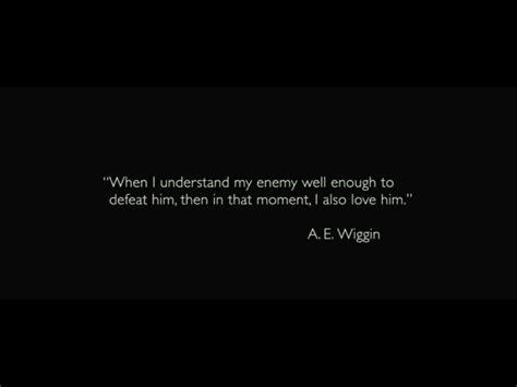 wiggin quotes enders quote epic stuff tv series books