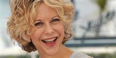 who is meg ryan mother how i met your mother spin off casts meg ryan as the