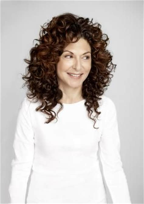 frizzy aged hair this is a fabulous article to help us look good at any age