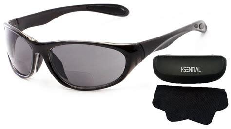 2 00 bifocal reading sunglasses sun readers tinted