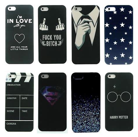 cool iphone layout ideas cool phone cases iphone www pixshark com images