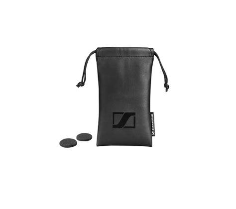 Earphone Sennheiser Mx 375 sennheiser mx 375 headphones black deals pc world