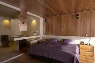 int 233 rieur design salon chambre 224 coucher et salle de bains