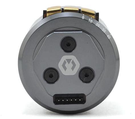 motif motor motiv m code quot mc2 quot brushless motors rc car