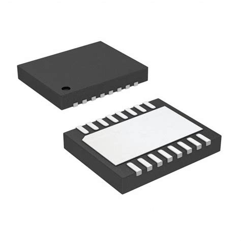 linear technology integrated circuits ltc4353cde pbf linear technology integrated circuits ics digikey