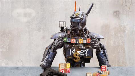 robot film uscita calendario film uscita aprile 2015 mymovies it