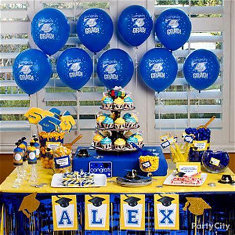 ideas para graduaci 211 n graduation party ideas colores para decorar una fiesta de graduaci 243 n