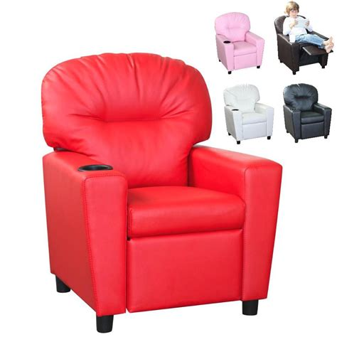 children sofa chair kids sofa and chair set zoomie kids espere 2 piece sofa