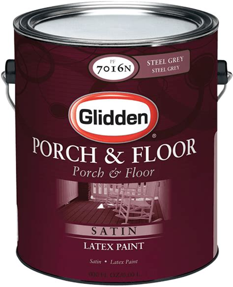 Glidden Porch And Floor Paint by Glidden 174 Porch Floor Paint Glidden Professional