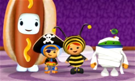 image costumes.png | team umizoomi wiki | fandom powered