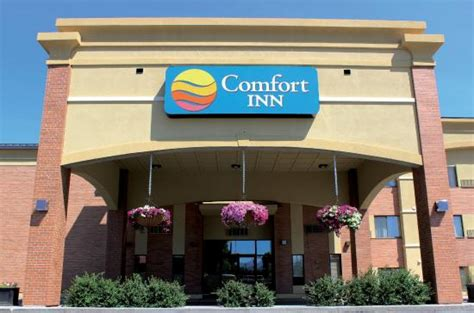 comfort inn butte montana comfort inn butte updated 2018 hotel reviews price