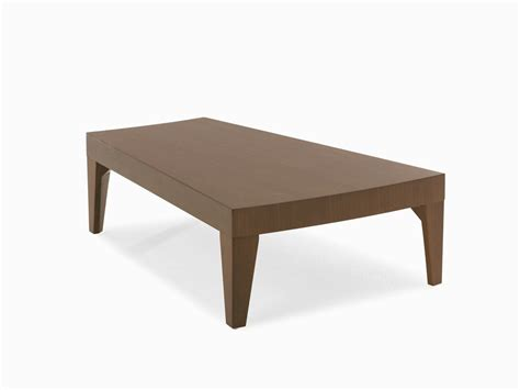 Coalesse Table by Circa Luxury Designer Freestanding Tables Coalesse