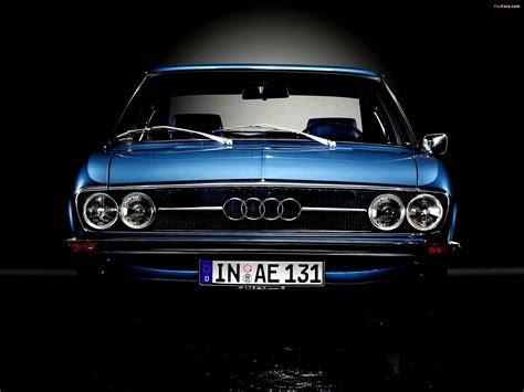 car service manuals pdf 1991 audi 90 head up display service manual rear drum removal 1991 audi 100 service manual remove 1991 audi 100 brake