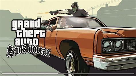 grand theft auto  ps  xbox series xs trailer  left fans angry nme