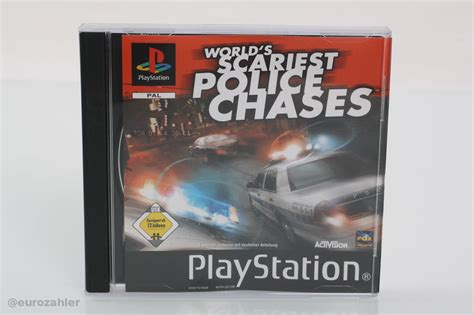 Motorrad Spiele Ps1 by Sony Playstation 1 Spielepaket 2