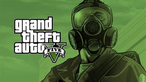 grand theft auto v trailer youtube grand theft auto 5 multiplayer reveal trailer youtube