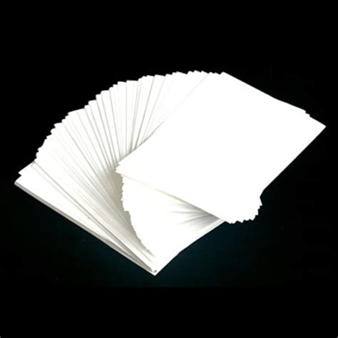 banknote bond grade cotton linter pulp