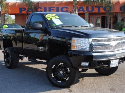 single cab short bed chevy chevy silverado regular cab short bed pictures google