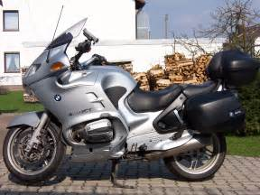 bmw r 1150 rt wikiwand