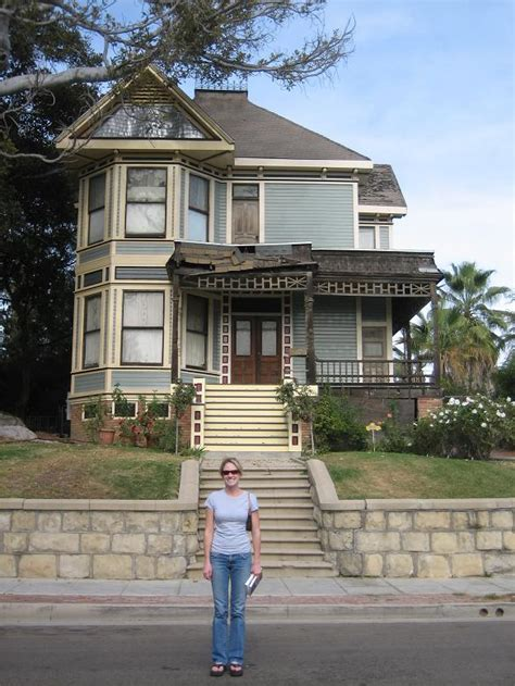 where is the charmed house charmed i m sure iamnotastalker